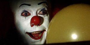 El inesperado anuncio de Stephen King sobre 'IT' que está enloqueciendo a todos los fanáticos