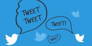 ¡POR FIN! Twitter y una actualización que sus usuarios estaban esperando hace mucho tiempo