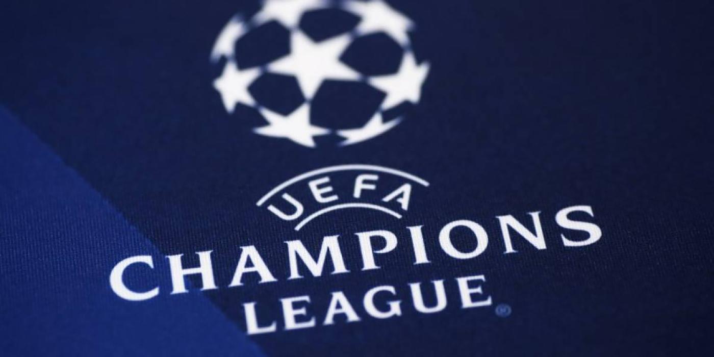 Así quedó el sorteo de los octavos de final de la Champions League: ¿Cuándo se jugarán los cruces?
