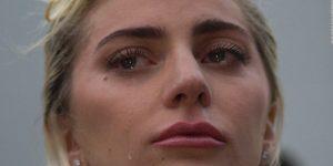 La desgarradora carta de Lady Gaga dedicada a su su yegua que se está muriendo