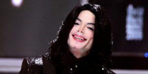 Salió a la luz una nueva denuncia de abuso sexual contra Michael Jackson