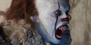 No vas a poder dormir: ¡Estas son las 5 películas de terror más esperadas del 2019!