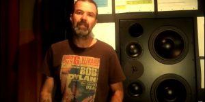 Pau Donés se despidió de sus fans con un emotivo video