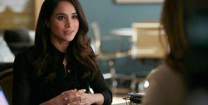 """¡¿Cómo que Rachel vuelve a """"Suits""""?!"""