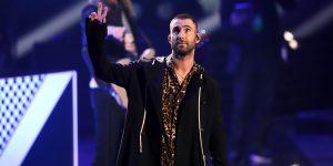 ¡Maroon 5 actuará en el show de medio tiempo del Super Bowl!: ¿Quiénes serán los artistas invitados?