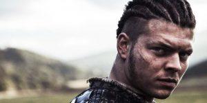 Vikingos: ¡El estremecedor adelanto del final de la quinta temporada!