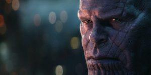 Esta sería la fecha en la que llegaría el nuevo avance de 'Avengers: Endgame'