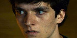 La impactante escena de 'Black Mirror: Bandersnatch' que no llegó a grabarse
