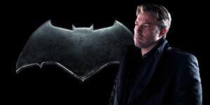 Ben Affleck dejará de ser Batman: ¿Quién será su reemplazante?