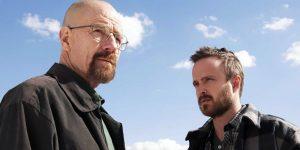 OTRO QUE VUELVE: ¡El histórico personaje de Breaking Bad que aparecerá en la película!