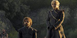 Game of Thrones: Se conocieron nuevos detalles sobre la trama de la temporada final