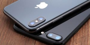 Se filtraron las características que tendría el nuevo iPhone