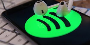 Spotify añadió una función que te va a encantar
