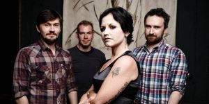 The Cranberries lanzó 'All Over Now' a un año de la muerte de Dolores O'Riordan