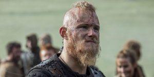 ES OFICIAL: Vikingos terminará luego de su sexta temporada, pero hay una buena noticia