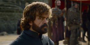 Game of Thrones: ¡Salieron a la luz 14 nuevas imágenes del gran final!