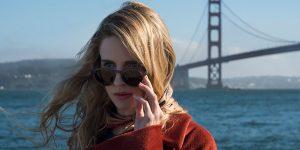 ¡POR FIN! Netflix anunció el estreno de la segunda temporada de The OA con este desconcertante tráiler