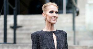 Céline Dion habló del impacto de la pandemia y reprogramó su gira