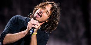 El médico de Chris Cornell negó haberle sobrerecetado pastillas