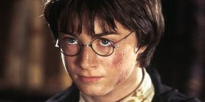¿Harry Potter tendrá su propio remake? Daniel Radcliffe habló sobre esta posibilidad