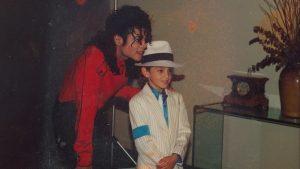 Los defensores legales de Michael Jackson demandan a HBO por 'Leaving Neverland'
