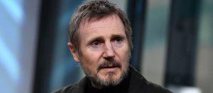 Cancelaron el estreno de 'Cold Pursuit' en Nueva York luego de las declaraciones de Liam Neeson: quienes lo defienden y quienes lo repudian