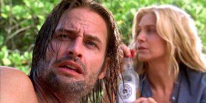 BOMBAZO: ¿Se viene el regreso de Lost?