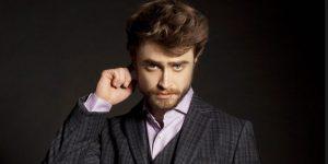 ¿Daniel Radcliffe será el nuevo Wolverine? Esto dijo el actor y así luciría en la piel del mutante