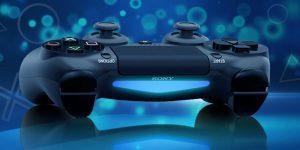 La tecnología futurista que incorporaría la Playstation 5