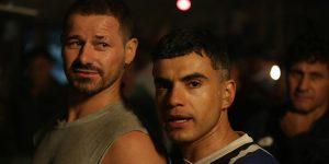 El Marginal 3: ¿Qué papel tendrá Rodrigo Mora en la tercera temporada?