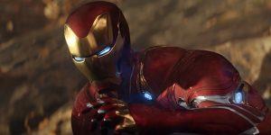 Se filtró la impactante duración de 'Avengers: Endgame'