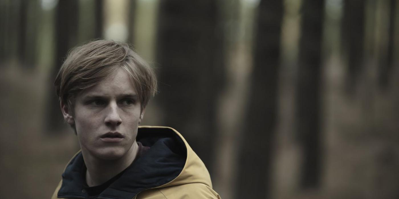 Con este adelanto, Netflix confirmó al fecha de estreno de la segunda temporada de DARK