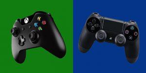 Aparecieron nuevos rumores sobre cuándo se lanzarán las consolas PS5 y Xbox Scarlett