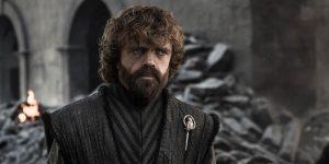 Los memes tras el polémico final de Game of Thrones