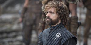 Game Of Thrones: mirá este video con un segundo de cada uno de los 71 capítulos