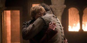 La emotiva publicación con la que Lena Headey se despidió de Cersei