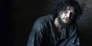 """Fue un final ideal"": Ari Hergott analizó el desenlace de Game of Thrones"