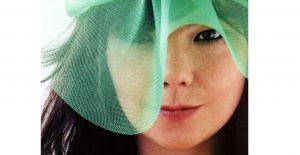 Björk apoyó el pedido de legalización del aborto en nuestro país