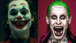 ¿Volverá Jared Leto a hacer de The Joker?