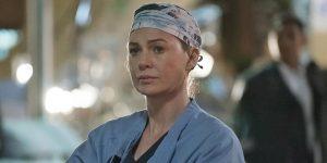 CONFIRMADO: ¡Grey's Anatomy tendrá dos temporadas más!