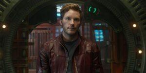 'Guardianes de la Galaxia Vol. 3' comenzará su rodaje antes de lo previsto