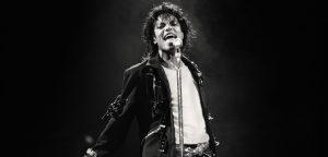 Analizan los últimos días de Michael Jackson en un nuevo juicio