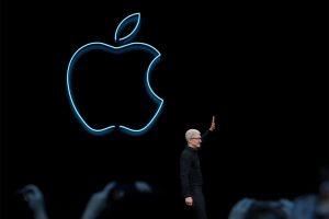 LO NUEVO: las actualizaciones que trae Apple para el 2019
