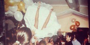 ¿Quién tiene la peor foto de fiesta de 15? El hilo que hizo furor en Twitter