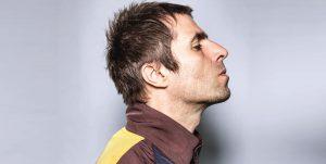 Liam Gallagher le prohibiría el uso de las redes sociales a los niños