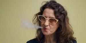 Festival de Cine de Venecia 2019: Lucrecia Martel será la presidenta del jurado