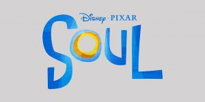 Disney y Pixar presentan su nuevo proyecto