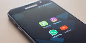 ¡ATENTOS! WhatsApp se despide de ciertos dispositivos