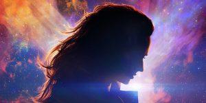 """UN FRACASO"": La crítica aniquiló a X-Men: Dark Phoenix"