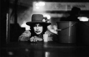 ¡Mirá el trailer del nuevo documental de Bob Dylan!